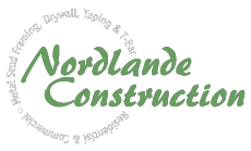Nordlande Construction